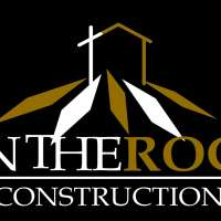 OnTheRock Construction Ltd