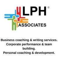 LPH Associates