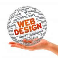 Marleo - Web Design In Newport
