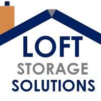 Loft Storage Solutions