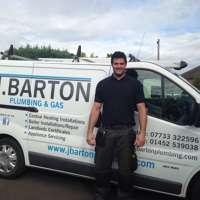 J Barton Plumbing & Gas
