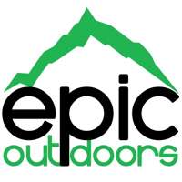 Epic Outdoors