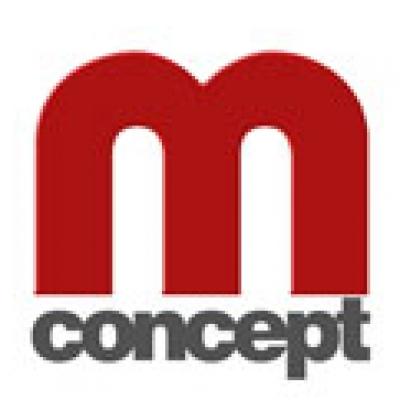 Mconcept Ltd