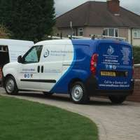 woodhouse cleaning services