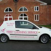 abbeycleaningservice@btconnect.com