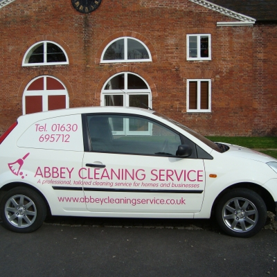 abbeycleaningservice@btconnect.com