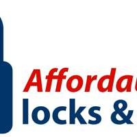 Affordable Locks and Keys