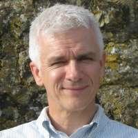David Cottrell