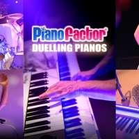 PianoFactor