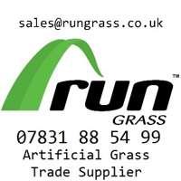 Run Grass