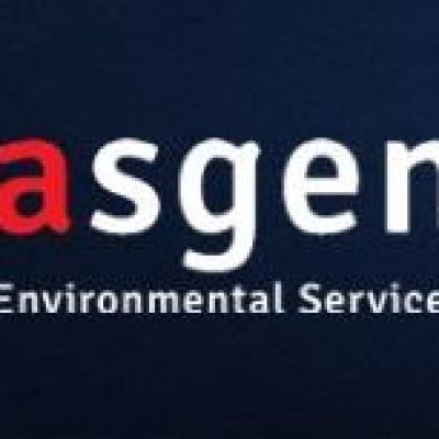asgen environmental services
