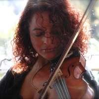 Anne Solo Violin