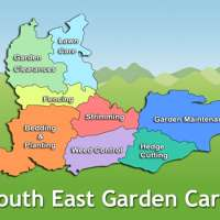 South East Garden Care