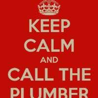 West Cornwall Plumber