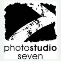 Photo Studio Seven