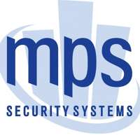 MPS Security Systems Ltd
