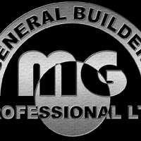 MG Professional ltd