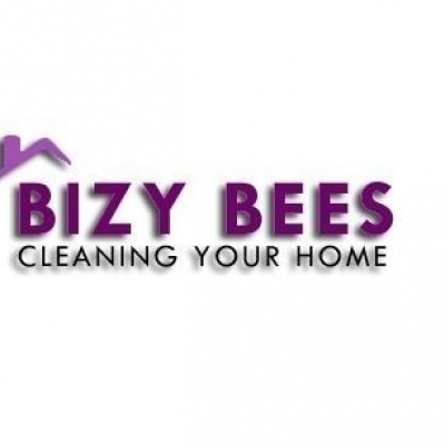 Bizy Bees Cleaning