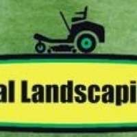 Central Landscaping co.