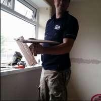J.white handyman service