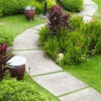 Solent Garden Services Ltd