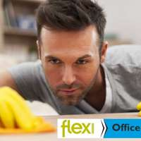 Flexiclean Group