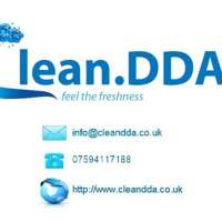 Clean.DDA Ltd.
