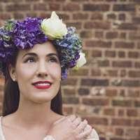 Ioana Porav Photography