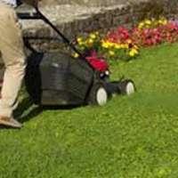 Johns Gardening Services