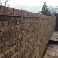 Lms Brickwork