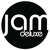 Jam Deluxe