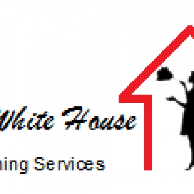 The White House Cleaning Services