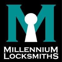 Millennium Locksmiths