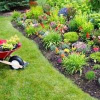 A & T Gardening Services