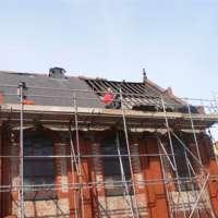 South Manchester Builders Ltd