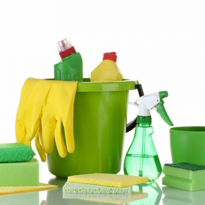A & T Cleaning Services