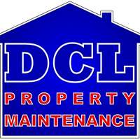 DCL Property Maintenance