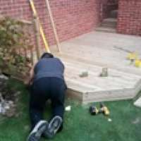 Carpenters Somerset Southwest