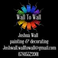 Walltowall