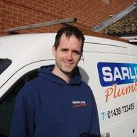 Sarling Plumbing Services