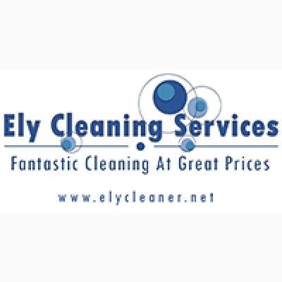 Ely Cleaning Services