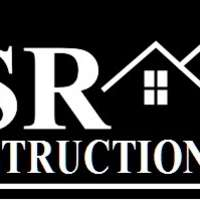 JSR Construction Ltd