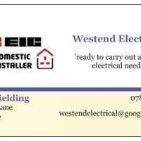 Westend Electrical