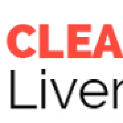 Cleaners Liverpool