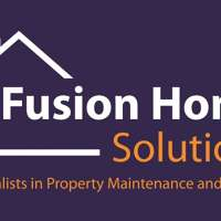 Fusion Home Solutions
