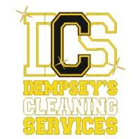 Dempsey's Cleaning Services