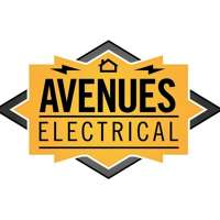 Avenues electrical