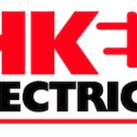 HK Electrics LTD