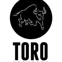 Toro Services