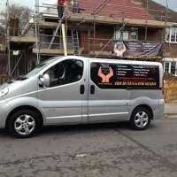 TOM-E Building Services